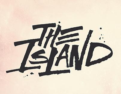 Massive Theatre Company // The Island