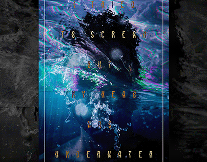 Daily Poster | 2020