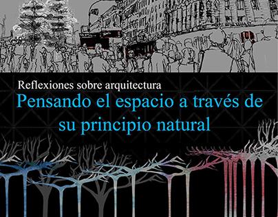 CF_ARQUITECTURA CLASICA_Tratado de arquitectura_201220