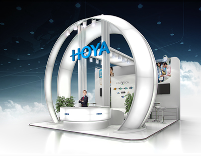 project HOYA