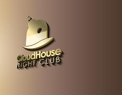 CloudHouse NightClub