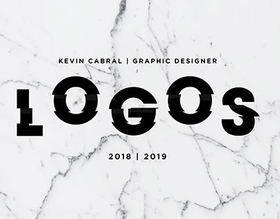 LOGOS | 2018-2019