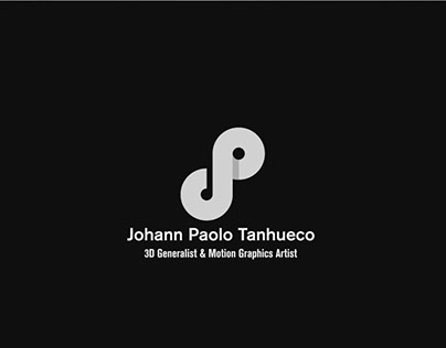 Johann Tanhueco | Reel | 2017