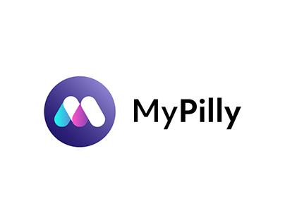 MyPilly.com