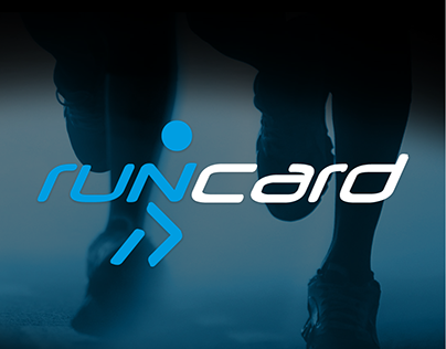 Runcard Software for Multimedia Totem