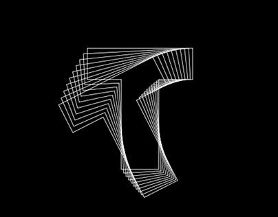 Motion Type
