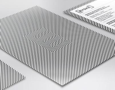 Evoke: Identity & Visual Theme Proposal