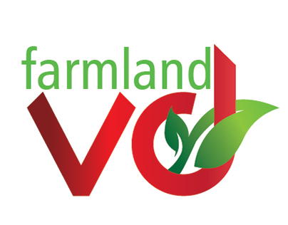VD Countryside Farmland LLP