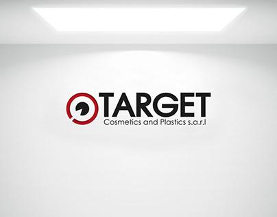 TARGET Cosmetics & Plastics sarl