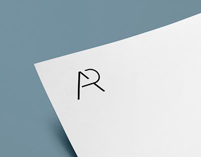 Personal branding - 2013 version