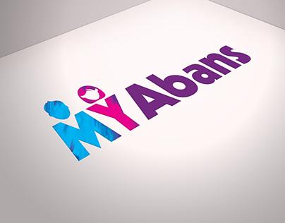 Loyalty Program Branding