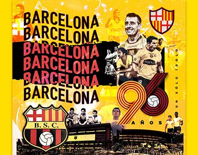 Gráficas, EstadÍsticas Fútbol BSC 20-21