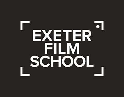 Exeter Film School