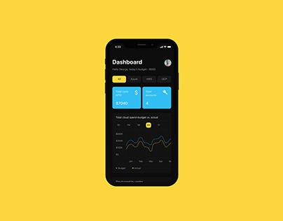 SynapsesAi - App