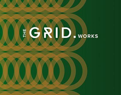 theGRID.works Folder
