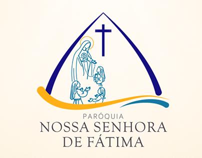 Identidade | Paróquia N. Sra. de Fátima