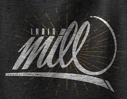 India Mill Apparel