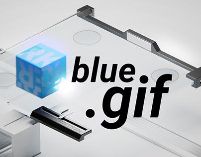 blue.gif