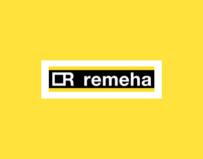 Remeha - Product Finder