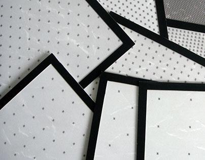 Typography 1 - Gray