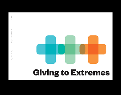 Giving to Extremes: Medical Missions
