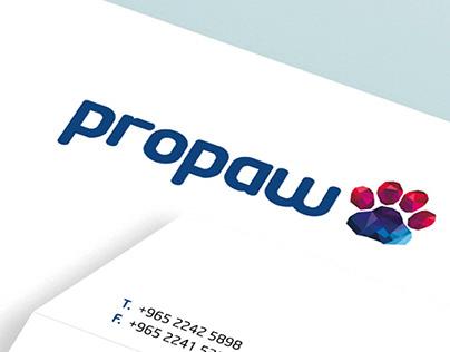 Propaw
