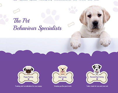 Pet Specialists