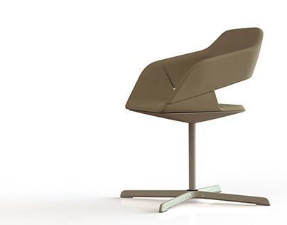 C06 upholstery