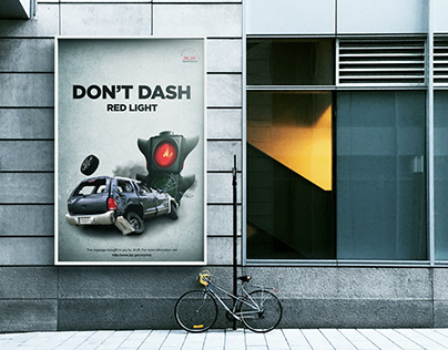 Road Safety - Life Matters