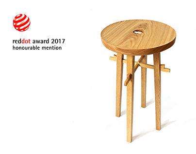 TORII TABLE/鳥居桌
