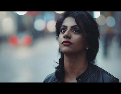 Uthira - [Official Music Video]