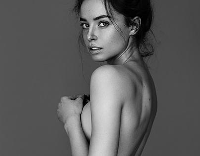 Weronika Spyrka