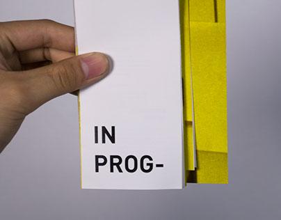 IN PROG-