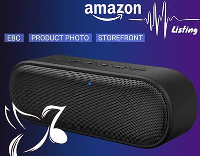 Amazon Product Listing Photo