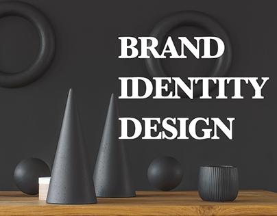 Ocean Dental - Brand & Web Design