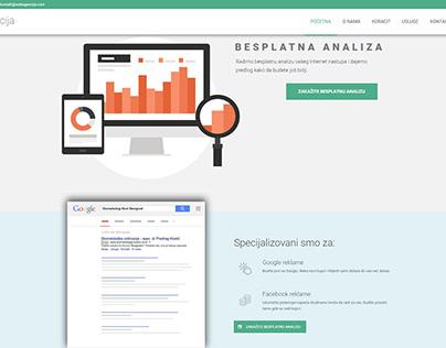 webagencija.com