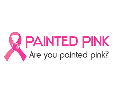 Painted Pink for Breast Cancer 2019 Event