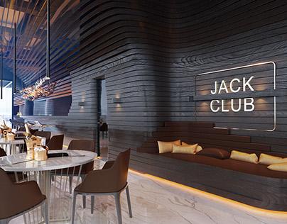 Jack Club
