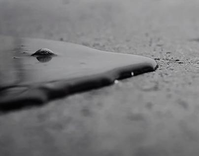 Ashn Skin, a Bone Zeno music video