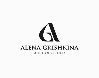 Grishkina project