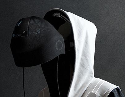 VR 2020