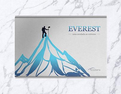 Everest Board Game