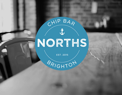 Norths Chip Bar
