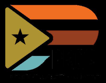 Logo Design, PRCPI