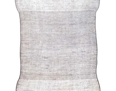 Torchon   Tea towel