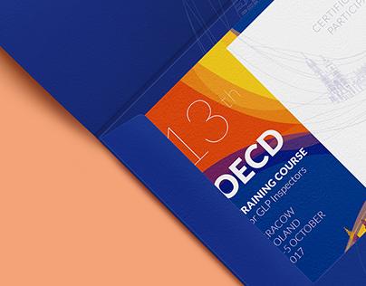 Konferencja OECD
