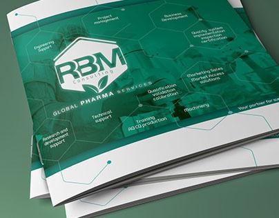 RBM consulting