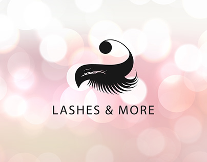 Lashes & more videos coll.