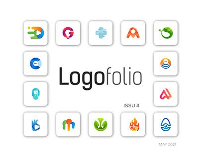 Modern logo   Logo Design   Logofolio   Logo Collection
