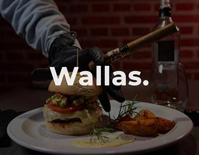 CONTENIDO WALLAS.